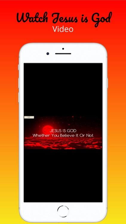 Twi Bible ― Akuapem screenshot-7
