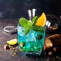 Ultimate Cocktails