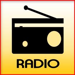 Congolaise Radio