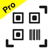 Qr Code Pro app review