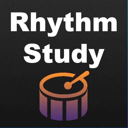 RhythmStudy