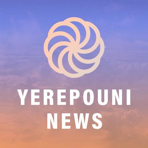 Yerepouni News download
