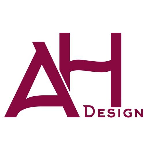 Atelier Hotel Design
