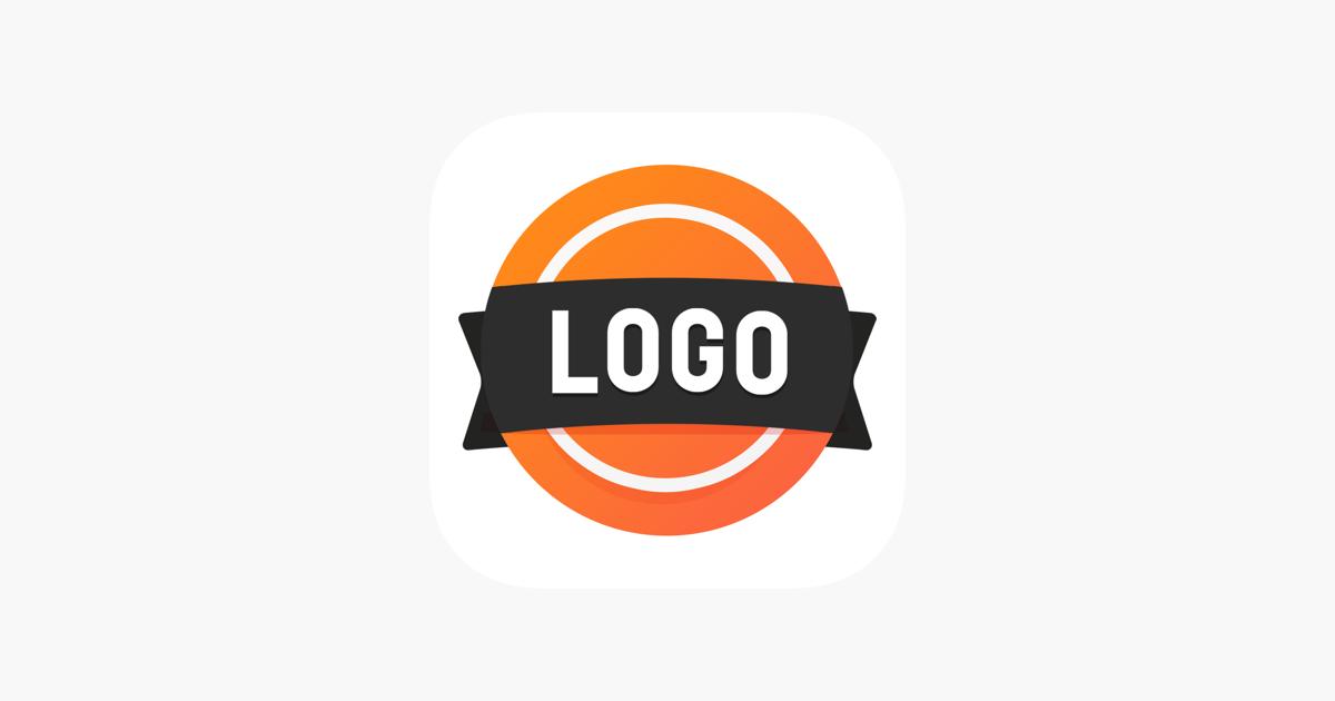 auto shop logo ideas