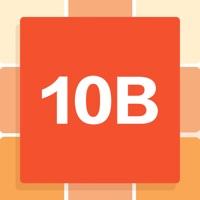 Codes for 10 Billion Hack