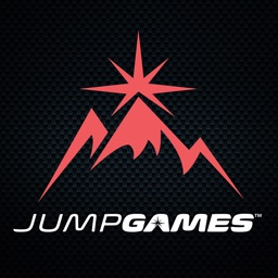 JumpGames