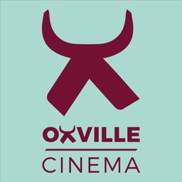 Oxville