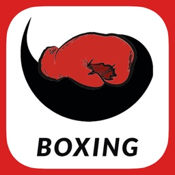 Sweet Science Boxing & Fitness