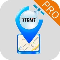 TAKIT GPS PRO