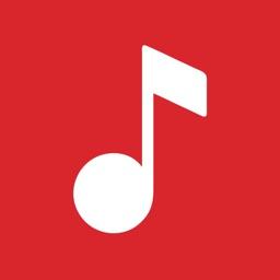 МТС Music (Беларусь)
