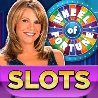 lucky slots casino