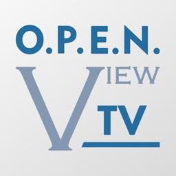 O.P.E.N. View TV