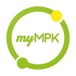myMPK