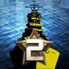 Battle Fleet 2 Reviews