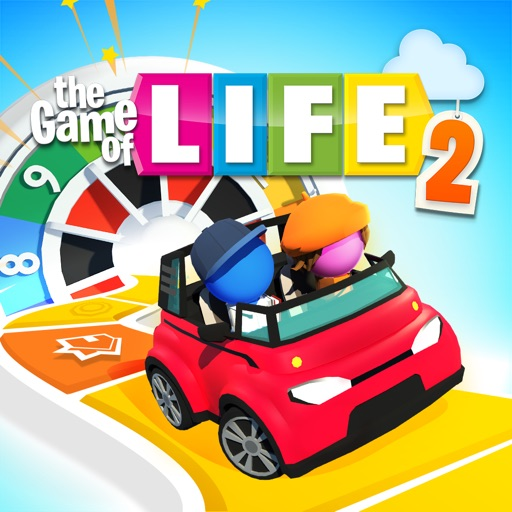 The Game of Life 2 image