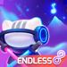 Sonic Cat-Slash the Beats Hack Online Generator