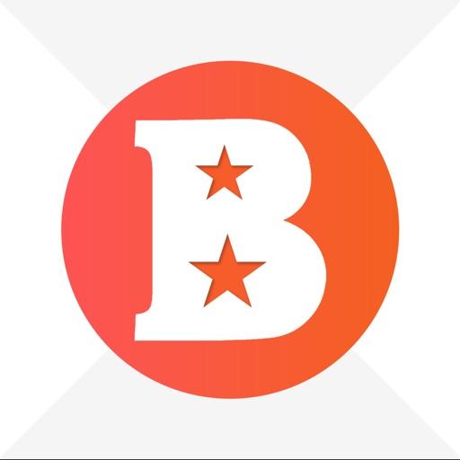 BaBBle U Socializing the World