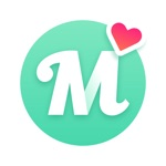 MatchGo-即刻相遇从心开始