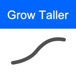 Grow Taller Lite