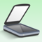 App Icon for TurboScan™: document scanner App in United States App Store