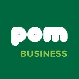 POM Business