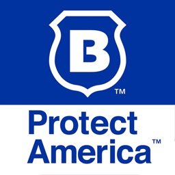 Brinks Home | Protect America