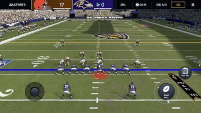 Madden NFL 21 Mobile Footballのおすすめ画像4