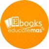 Educatemas Ebooks