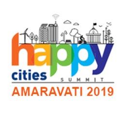 Happy Cities Summit