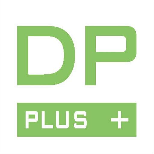 DealerPeak Plus
