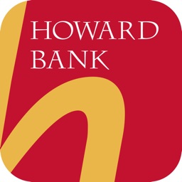 Howard Bank Mobile Banking