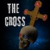 The Cross 3d Horror Game