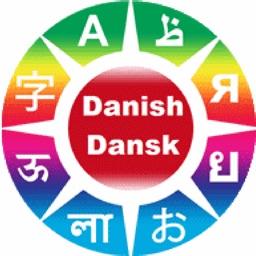Learn Danish Phrases