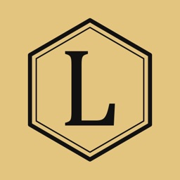 Luxongo