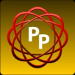 Protocolpedia - Lab Protocols