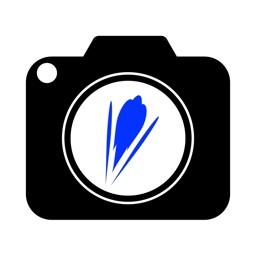 VidJump - Video Coaching Tool