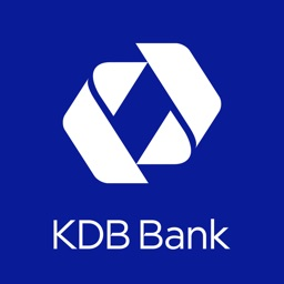 스마트KDB 기업뱅킹