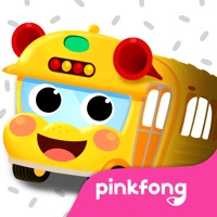 Codes for Pinkfong Car Town Hack