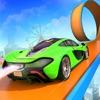 Super Car Racing Game - iPhoneアプリ