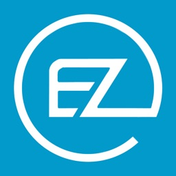 EZFORMS: Audit & Checklist