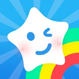 Stickers Animated Emoji Maker