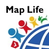 Relay – Multiple Location Maps