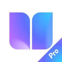 Readict Pro
