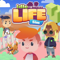 App Icon for Idle Life Sim - Simulator Game App in United States IOS App Store