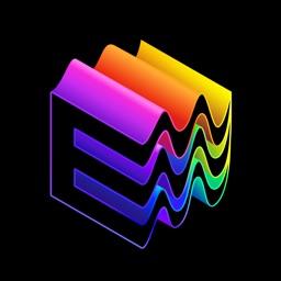 Empio — Live video effects