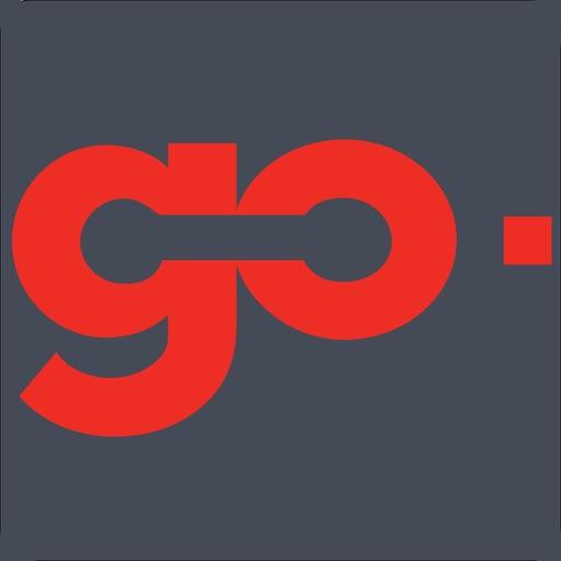 Argo Mobile App