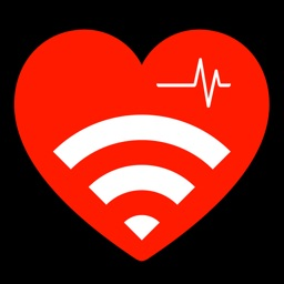 HeartCast: Heart Rate Monitor