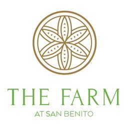 The Farm at San Benito