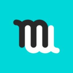 MobiwashSA