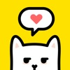 Hellobot:恋愛や悩み相談・心の診断・AIチャット占い